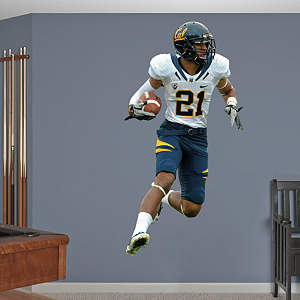 Keenan Allen California Fathead Wall Decal